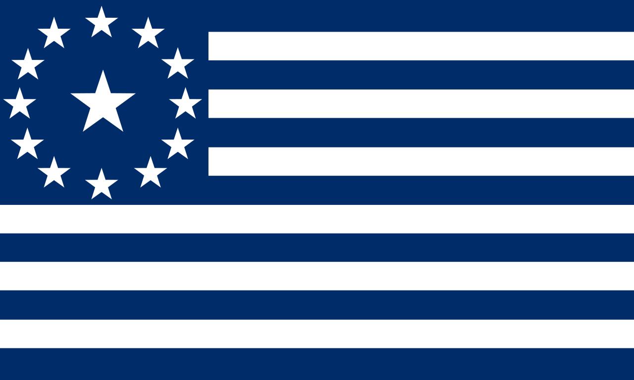 Alleged_Mormon_flag_1877.svg.png