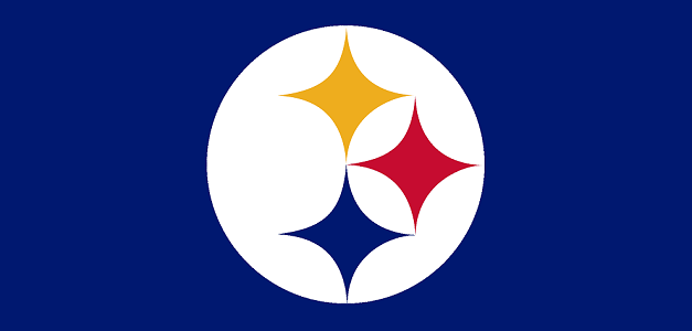 AlleghenyFlagSmall.png