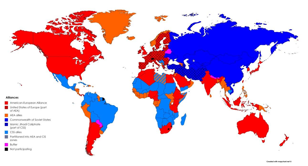 Alliances (1)j.jpg