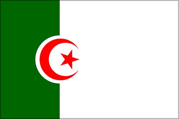 alt-algeria.png