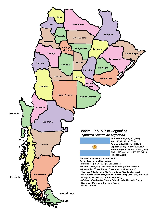 alt argentina.png