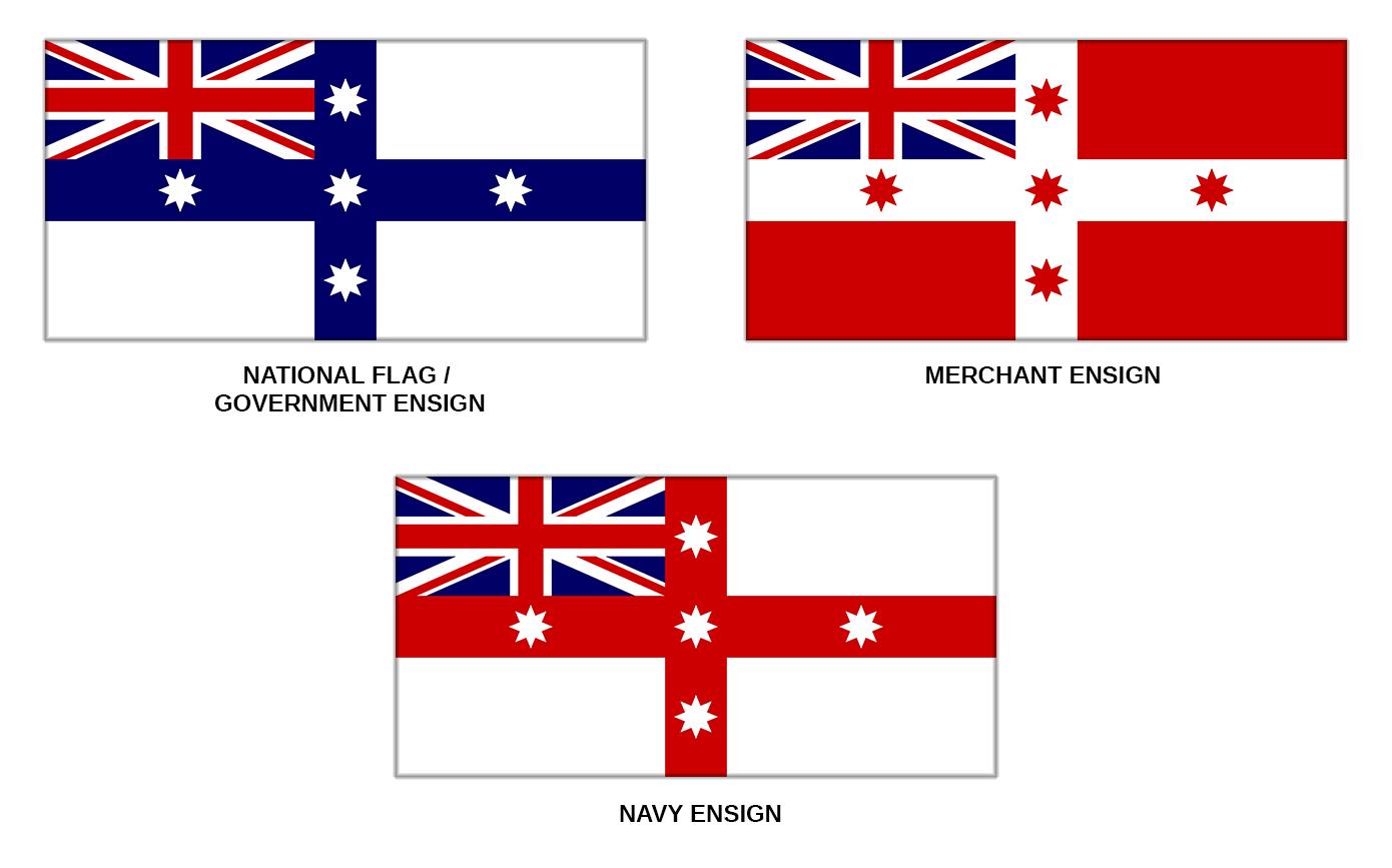 ALT-AUSTRALIA.png