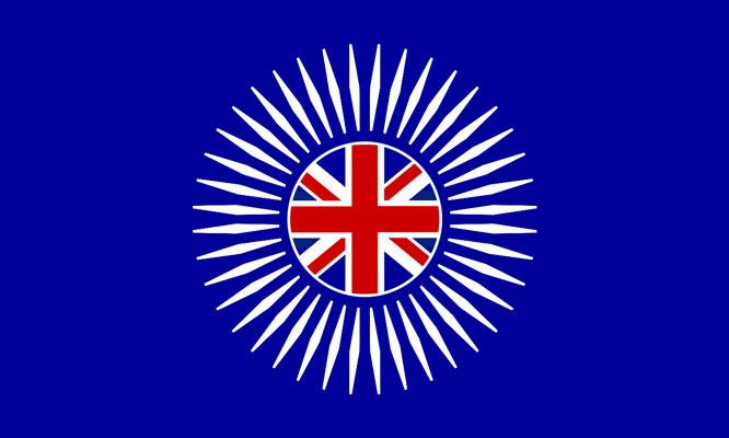 alt-brit-empire.jpg