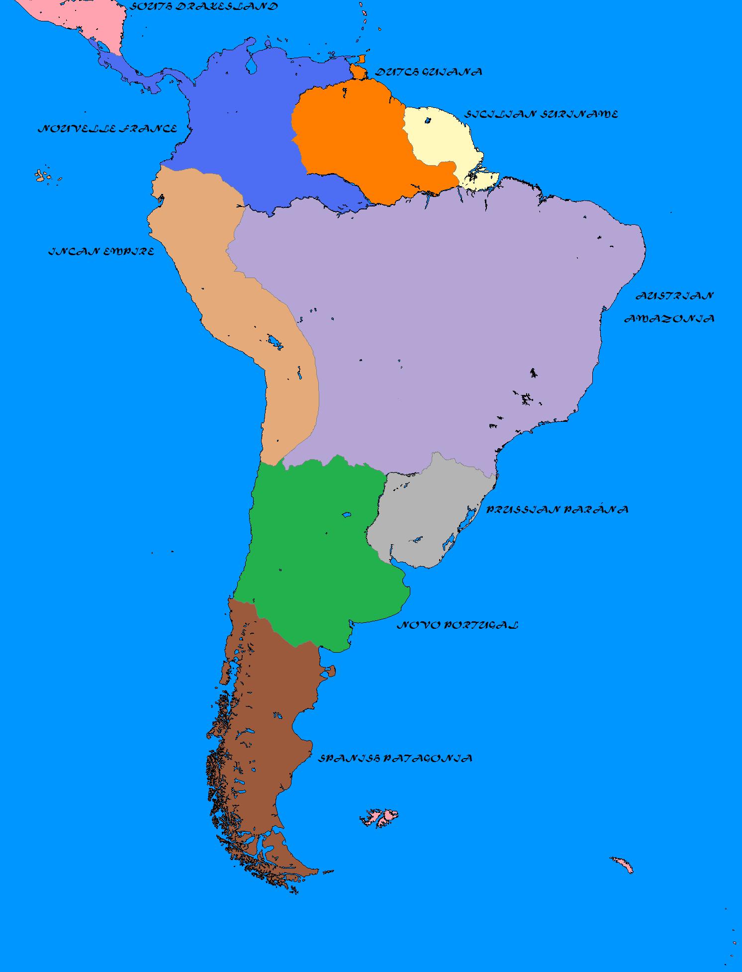 alt colonial SA.png