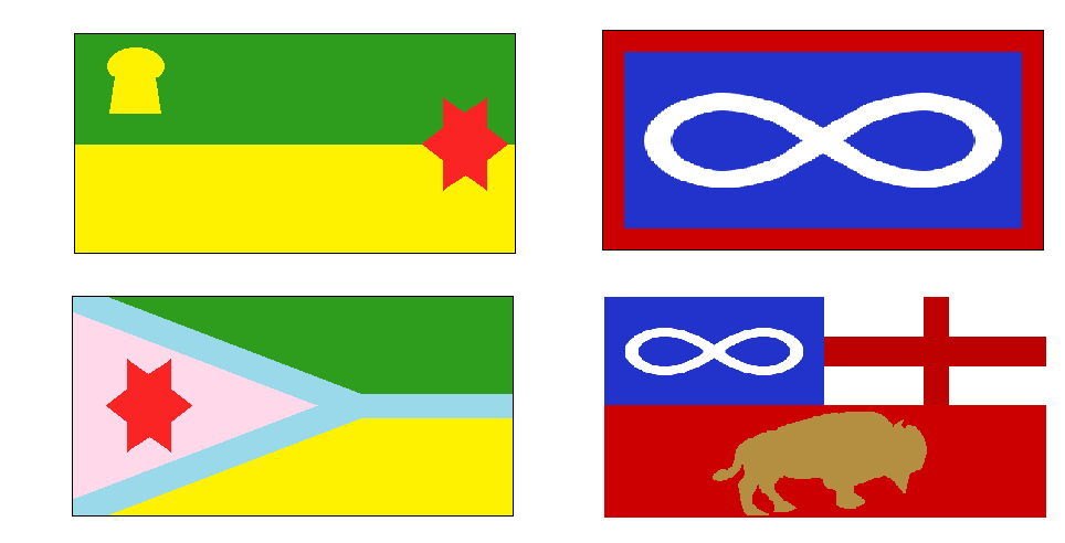 alt-flags.png