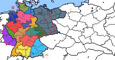 Alt Germany (cut).png