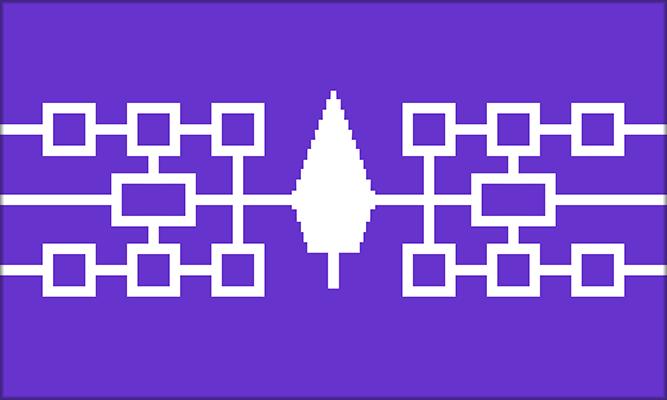 alt-iroquois1.png