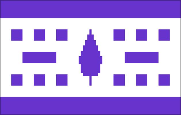 alt-iroquois2.png
