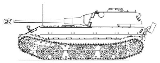 Alt-Tiger II+.png