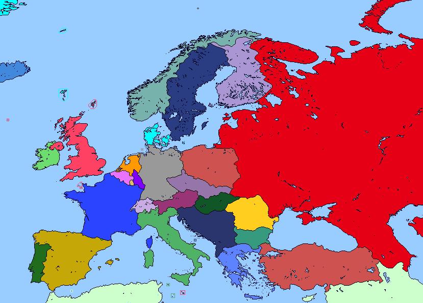 Alt_europe.png