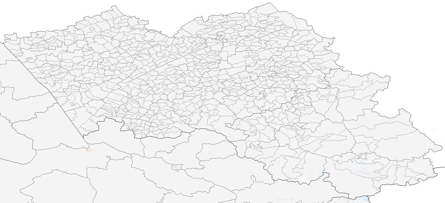 Altai.png