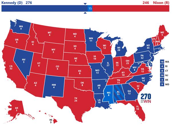 alternate 1960 election.png