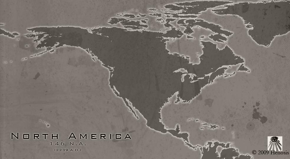 Alternate-America-2239.jpg