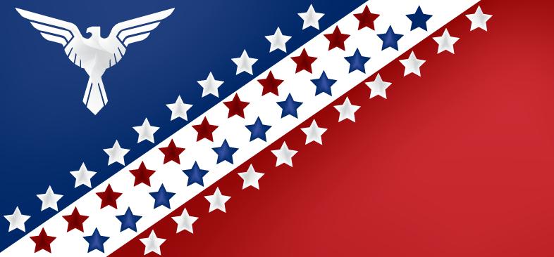 Alternate American Flag.png