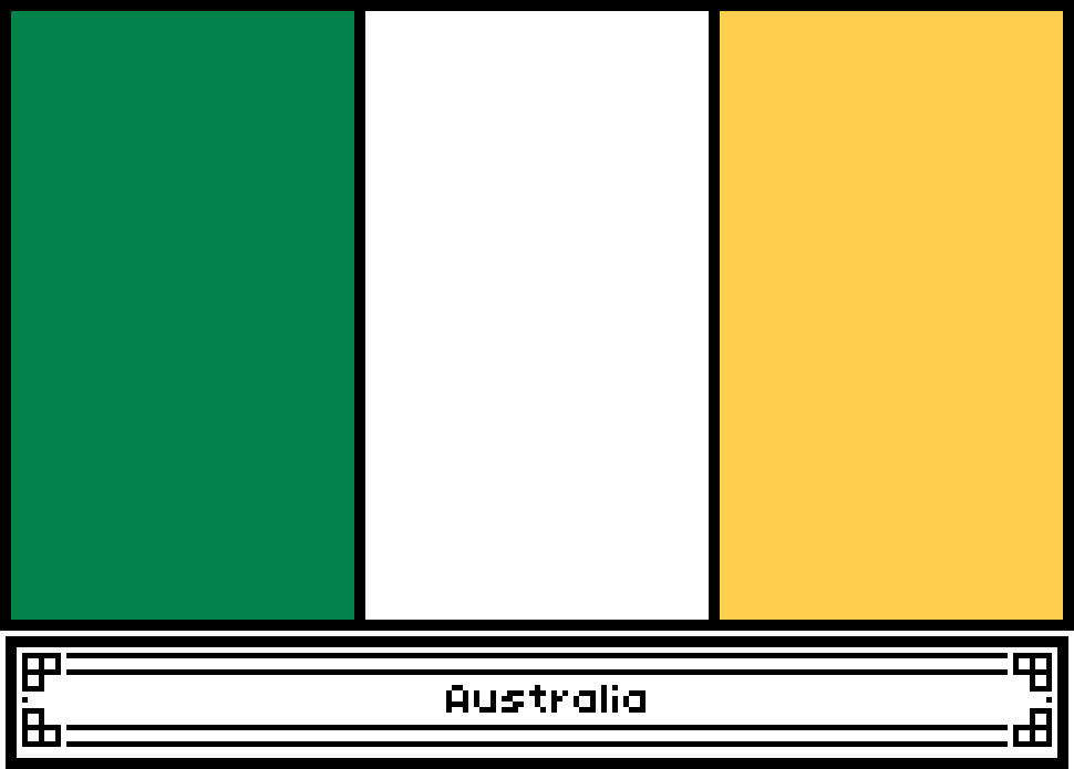 Alternate Australia Flag Pixel-Art 1.1.png