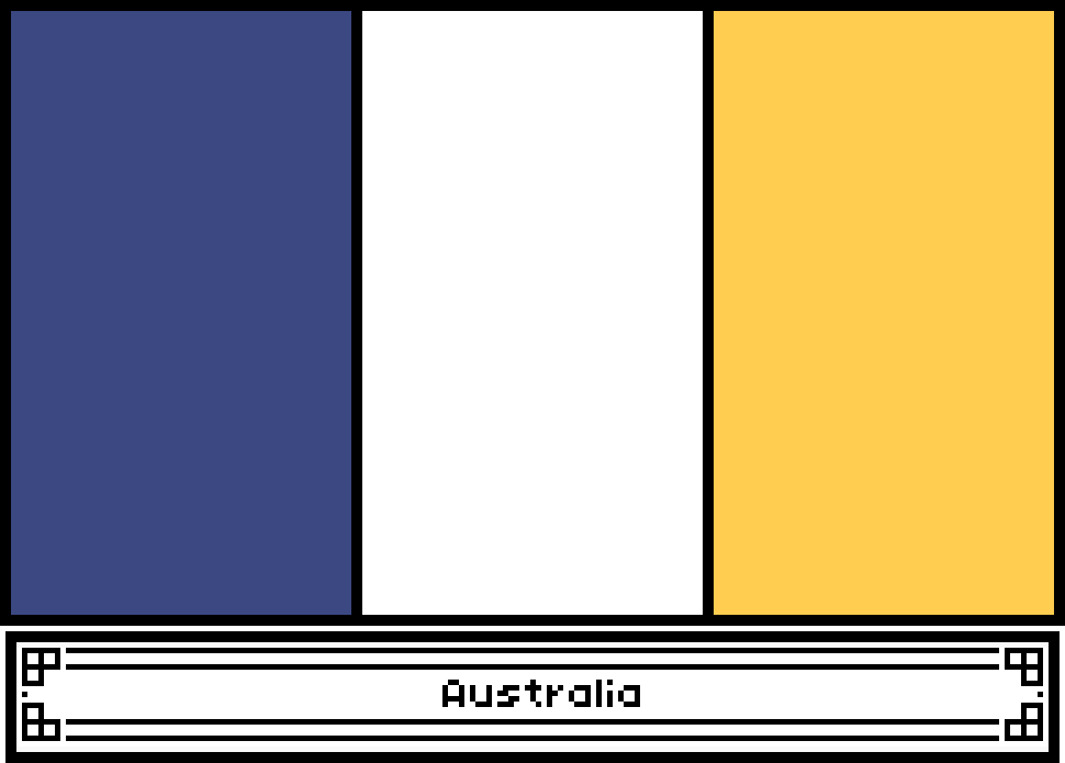 Alternate Australia Flag Pixel-Art 1.png