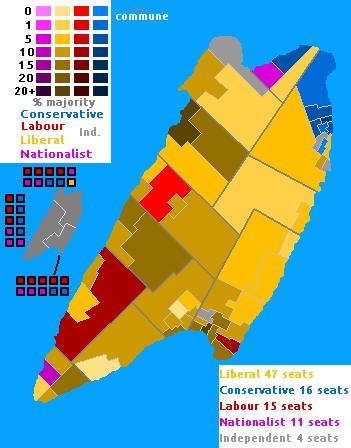 alternate barra elections 544 A.C..PNG