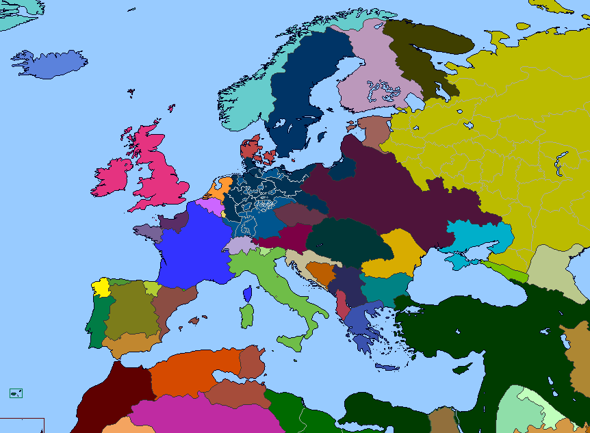 alternate europe.png