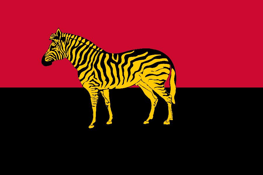 Alternate flag of Angola.png