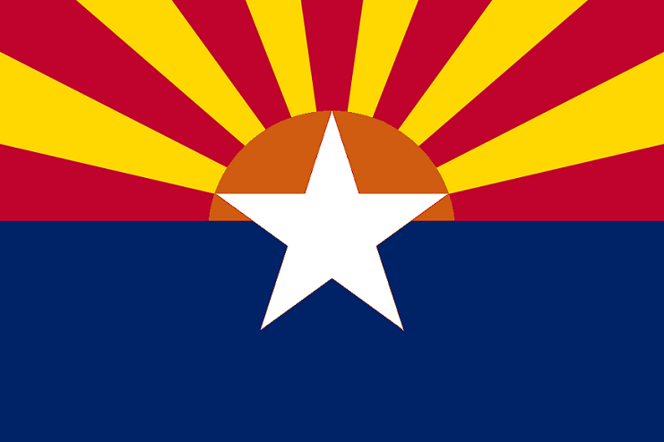 Alternate flag of Arizona.png