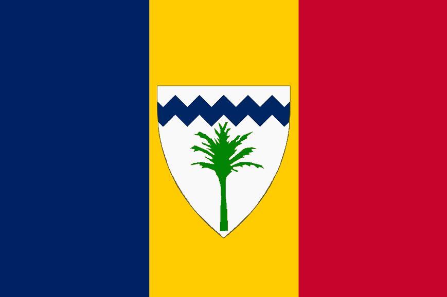 Alternate flag of Chad.png