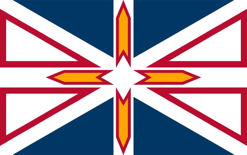 Alternate flag of Newfoundland and Labrador.png