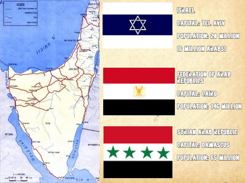 Alternate History Levant by David Daniel Boninsegni AKA Coffeebreakcigarette.jpg