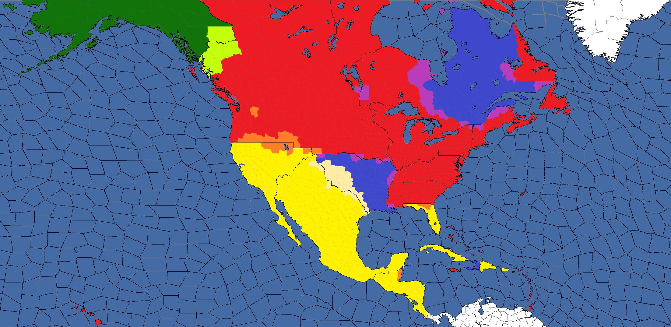 Alternate North America Map.png