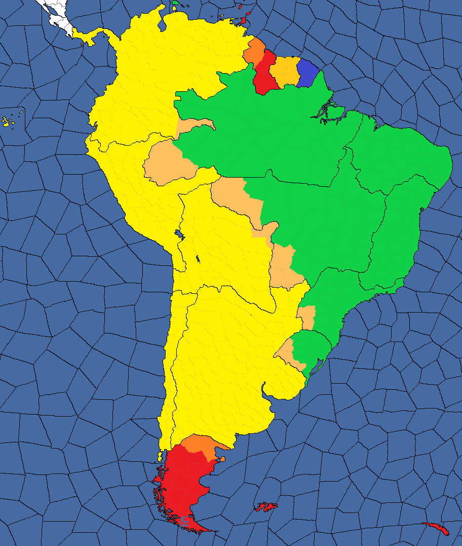 Alternate South America Map Languages.png