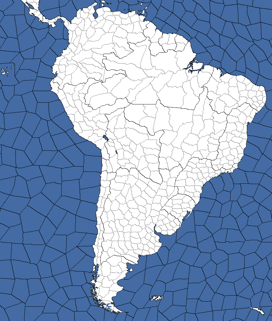 Alternate South America Map.png