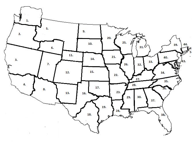ALTERNATE STATES 2.png
