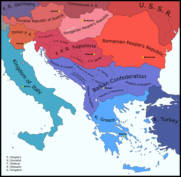 alternate WWII balkans small.png