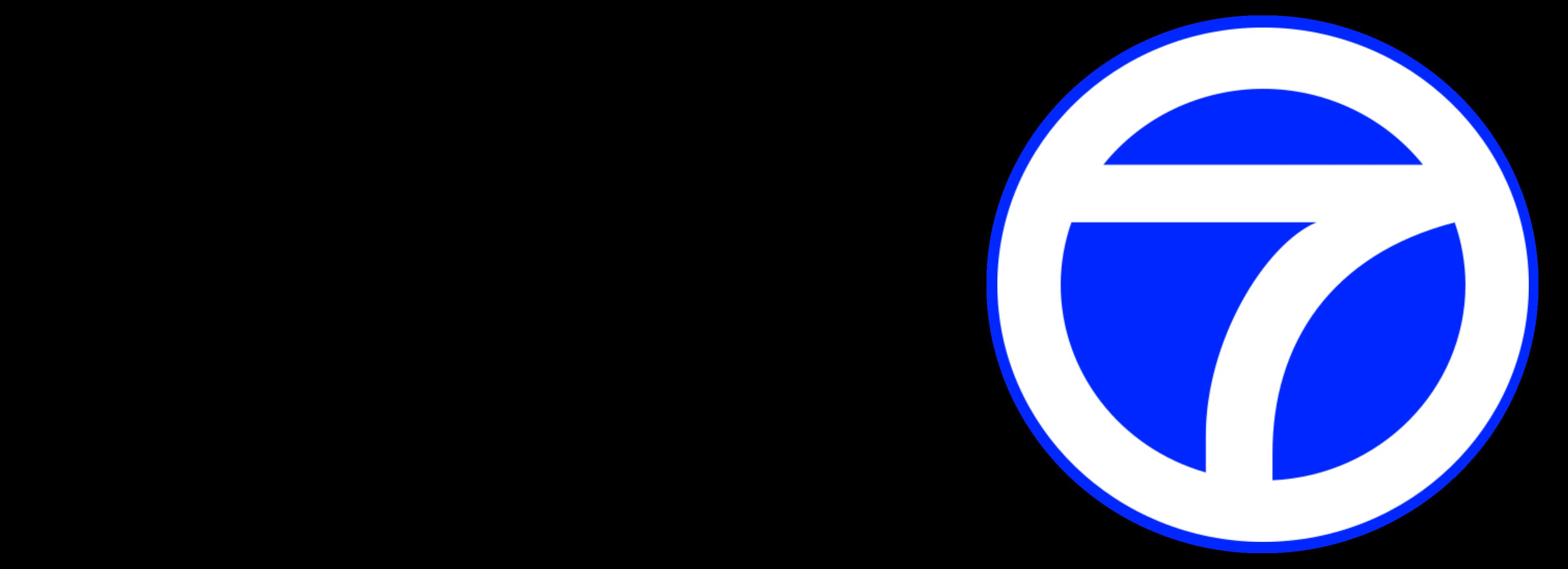 AlternateHistory.com's KABC logo #1.png