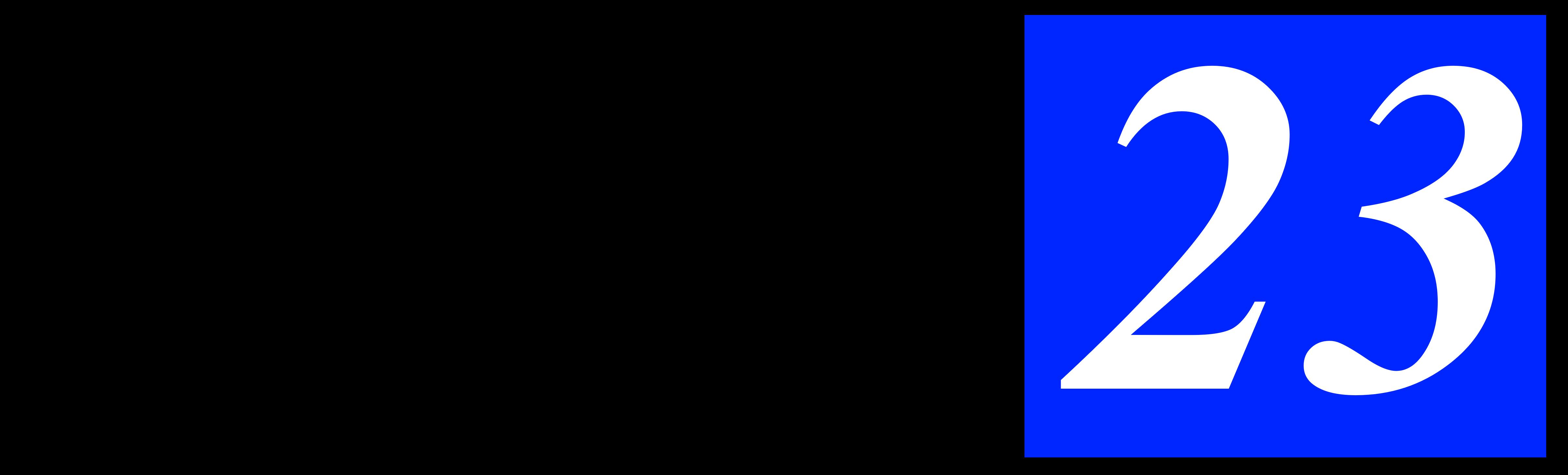AlternateHistory.com's KERO logo #1.png