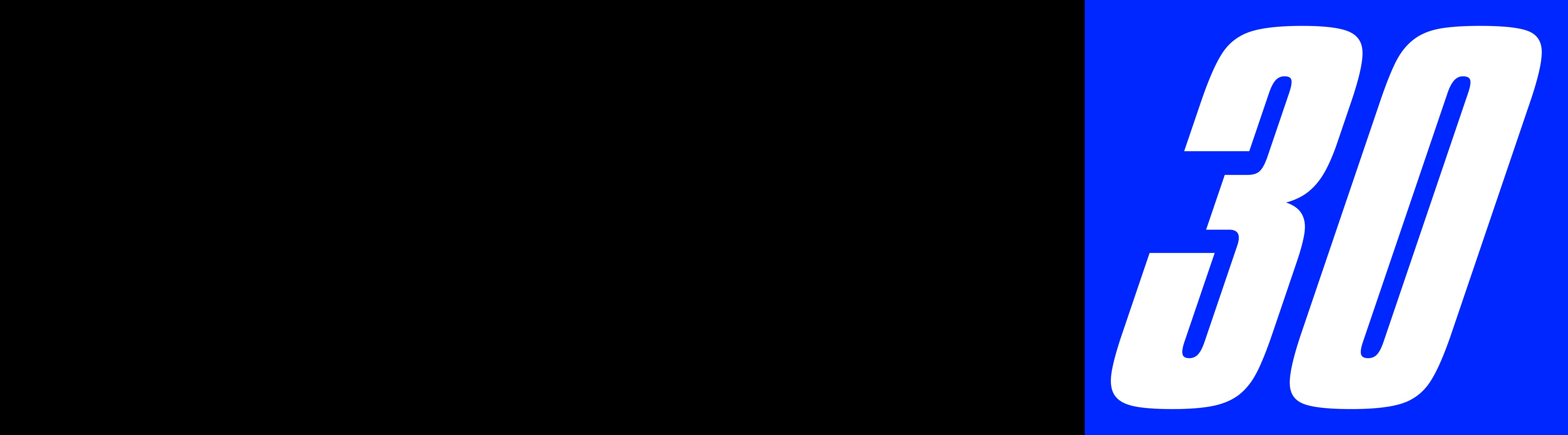 AlternateHistory.com's KFSN logo #1.png