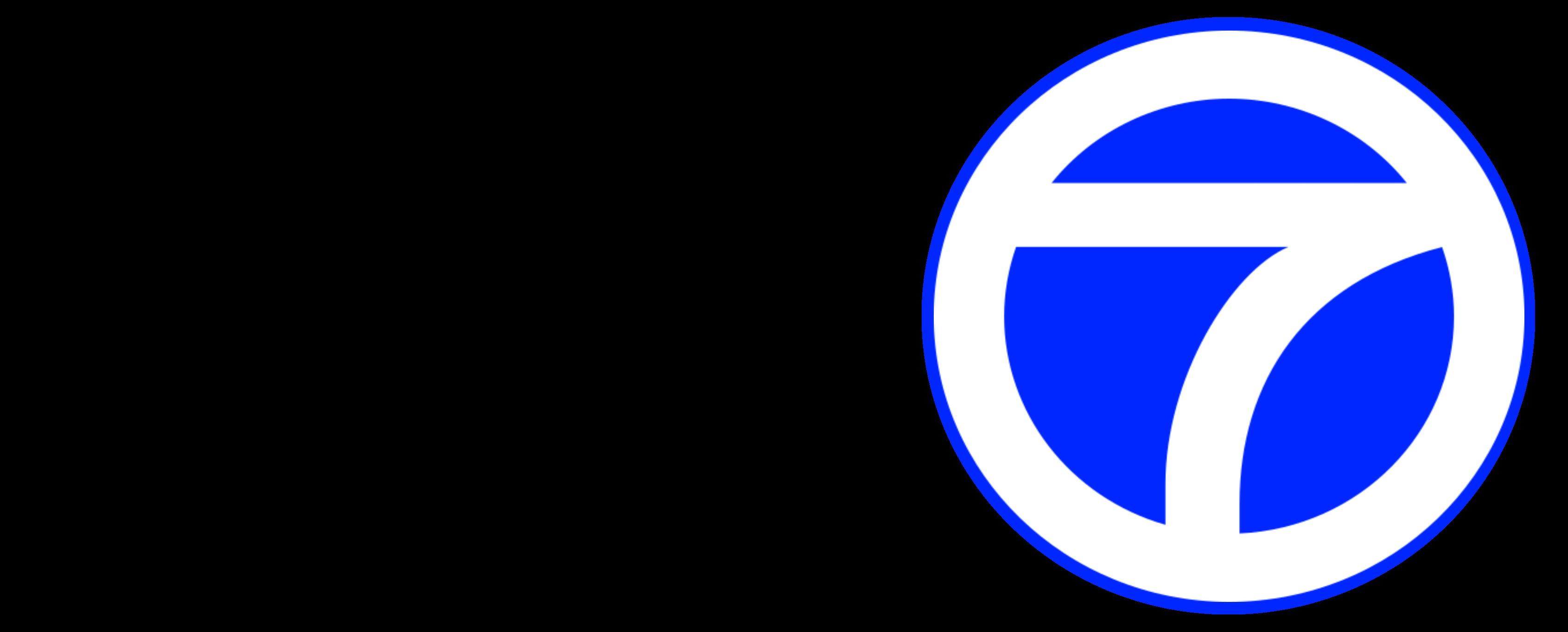 AlternateHistory.com's KGO logo #1.png