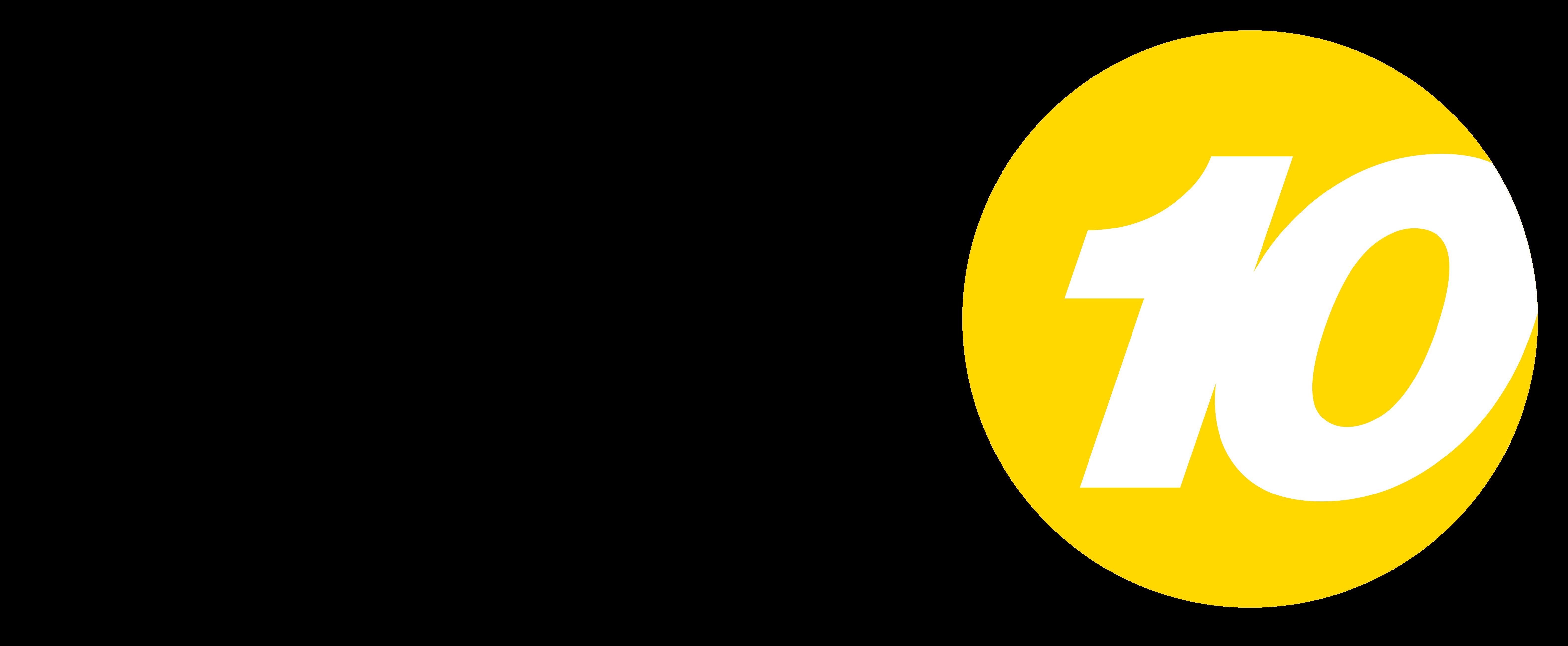 AlternateHistory.com's KGTV logo #1.png