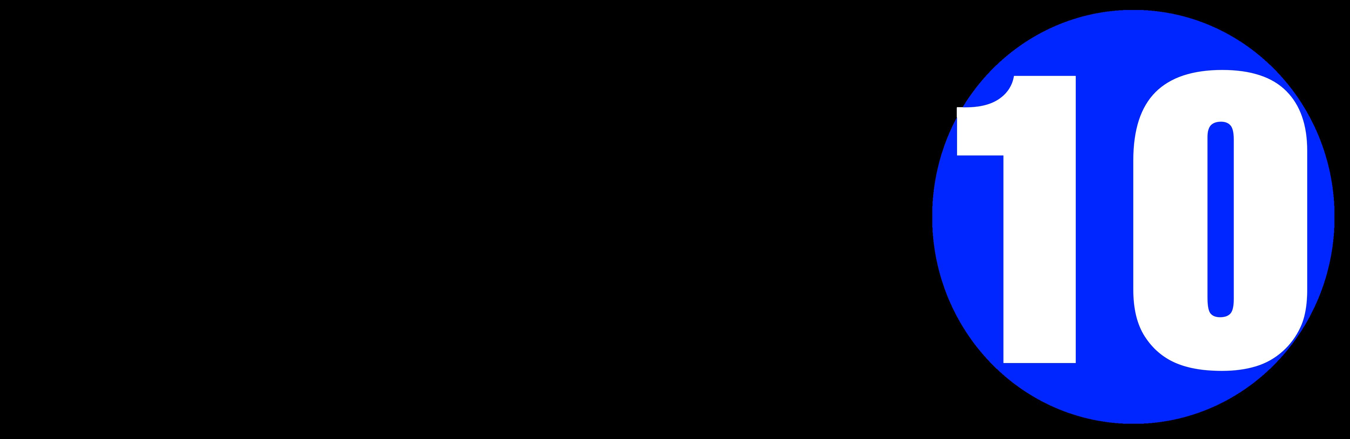 AlternateHistory.com's KLFY logo #1.png