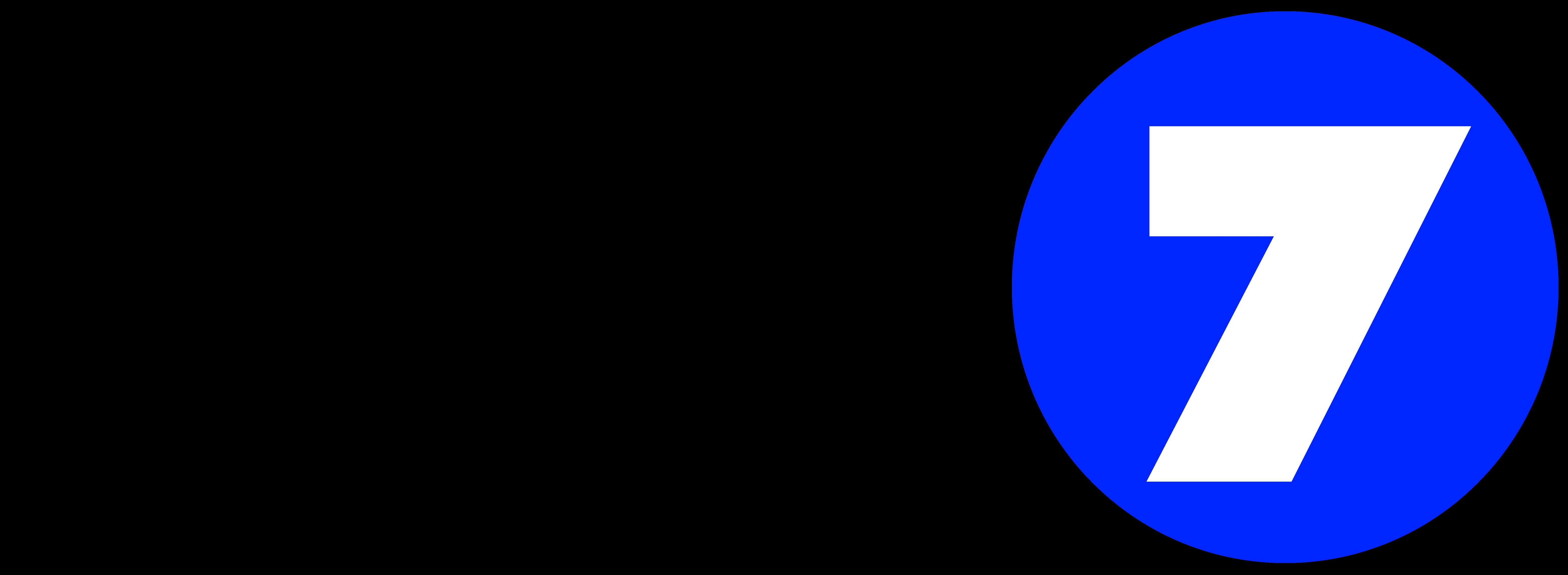 AlternateHistory.com's KMGH logo #1.png