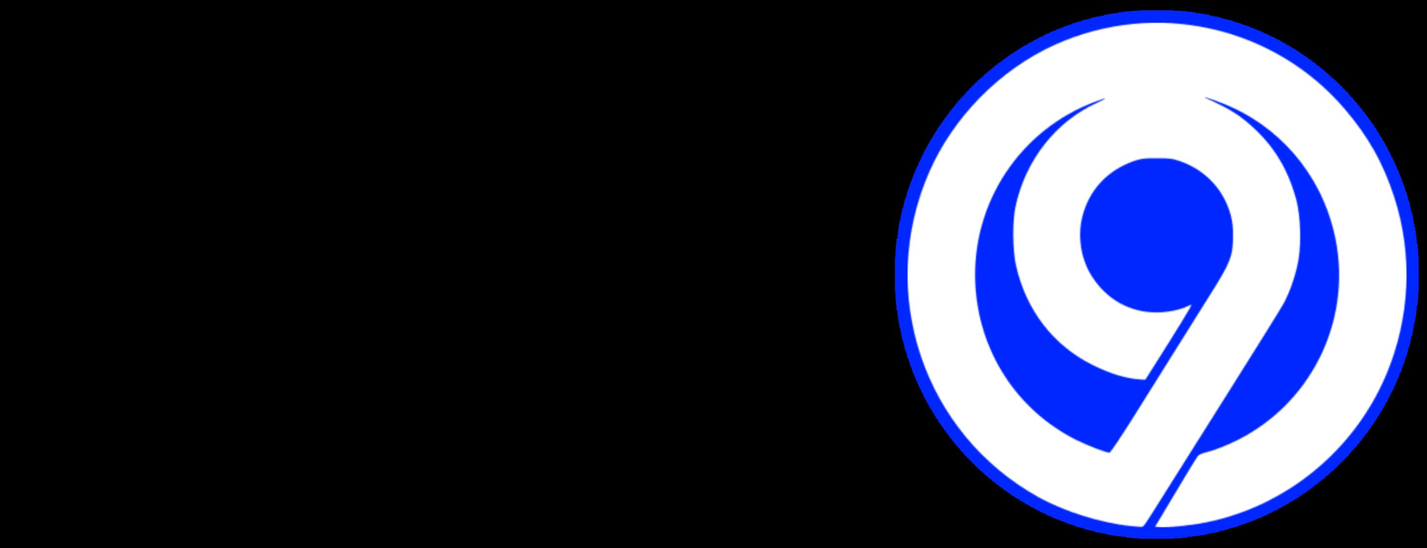 AlternateHistory.com's KRAI logo #1.png