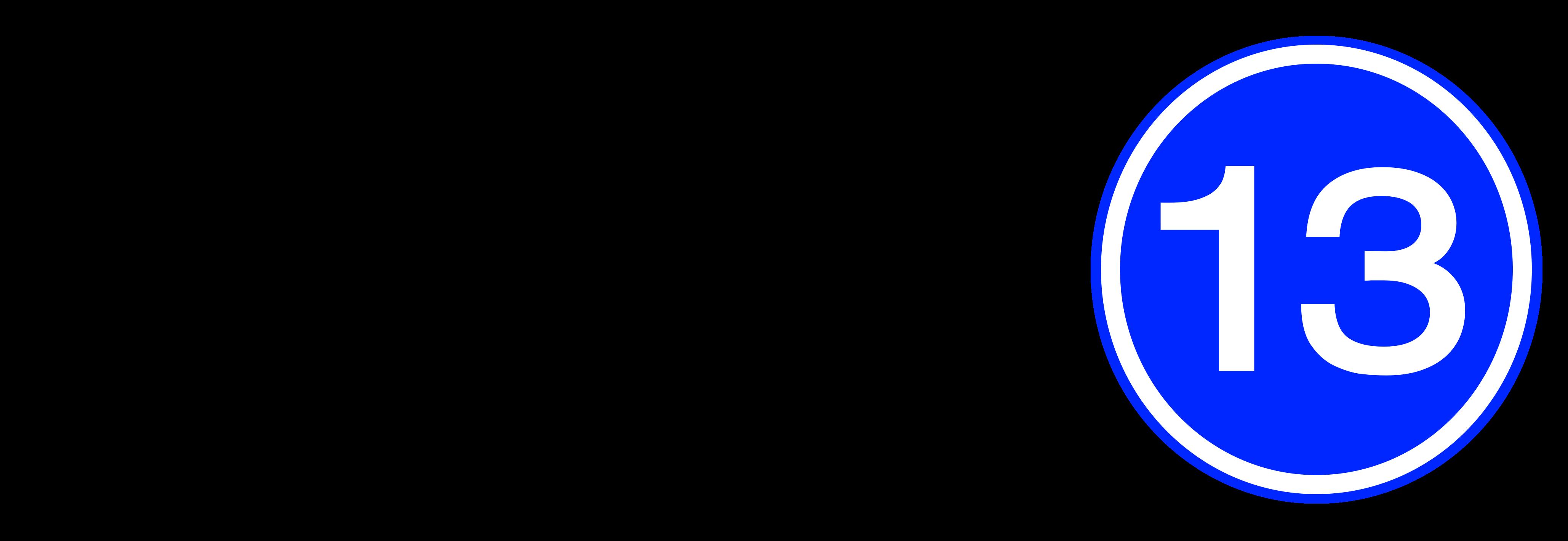 AlternateHistory.com's KTRK logo #1.png