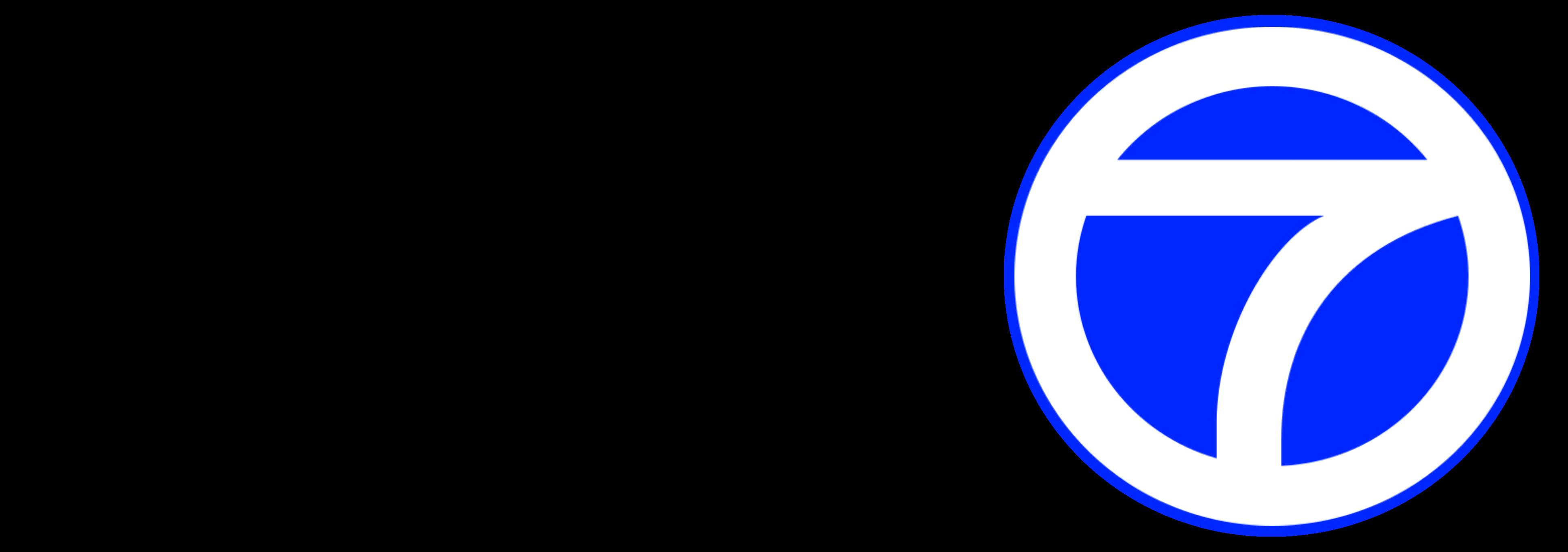 AlternateHistory.com's WABC logo #1.png