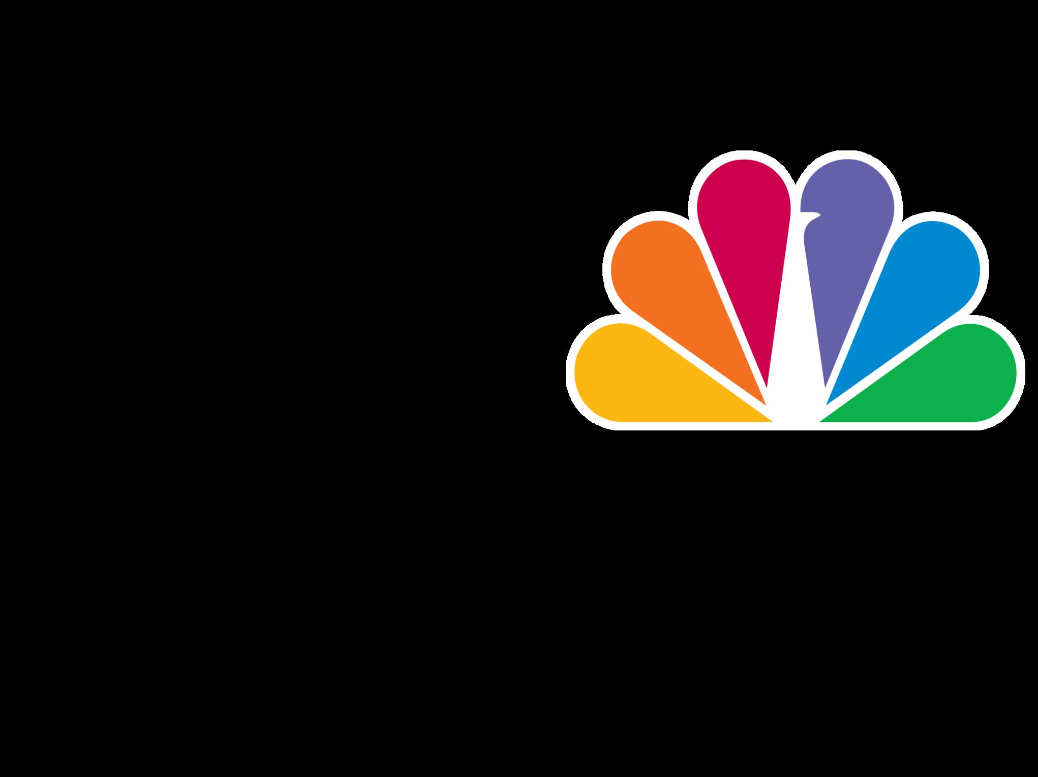 AlternateHistory.com's WAND logo #1.png