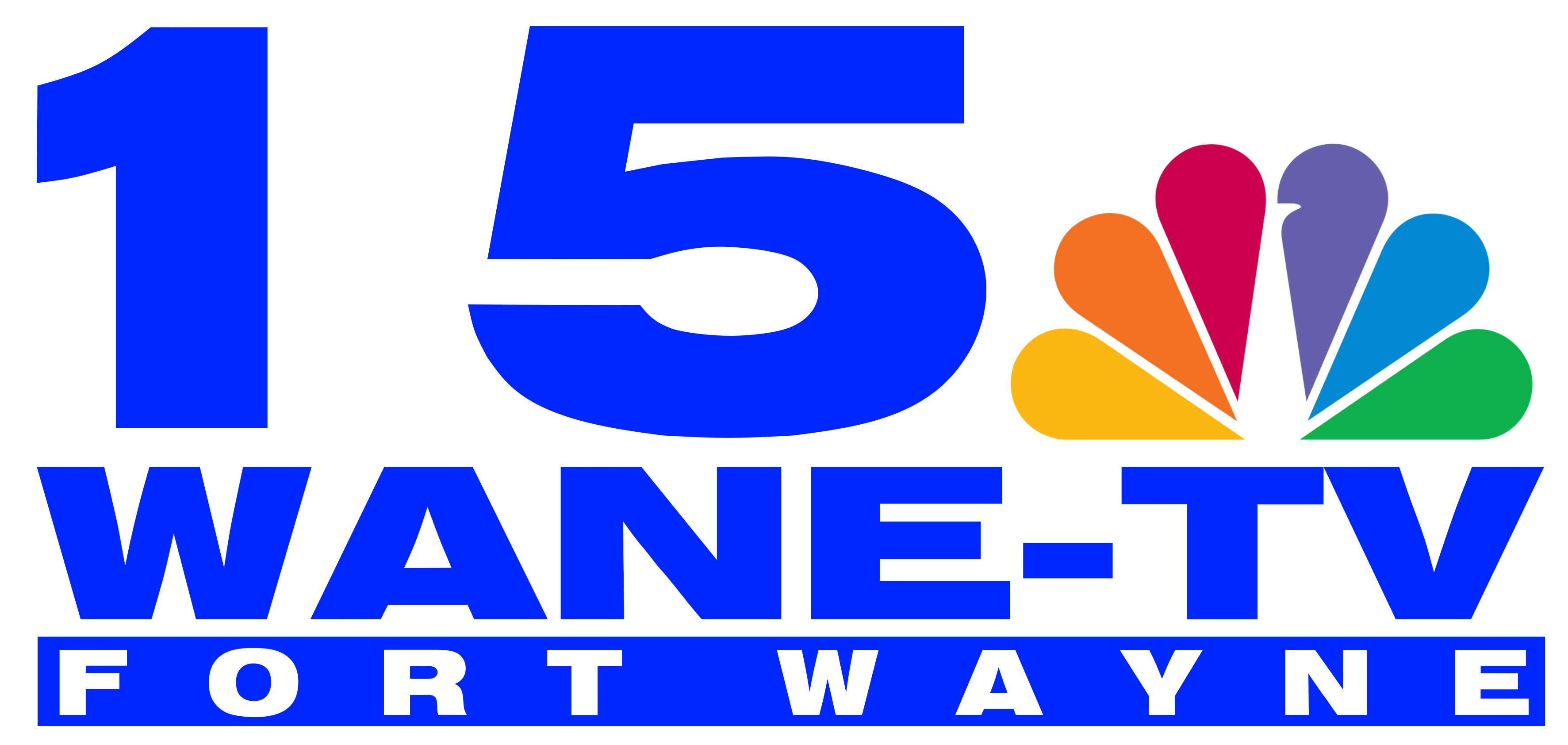 AlternateHistory.com's WANE-TV logo #1.png