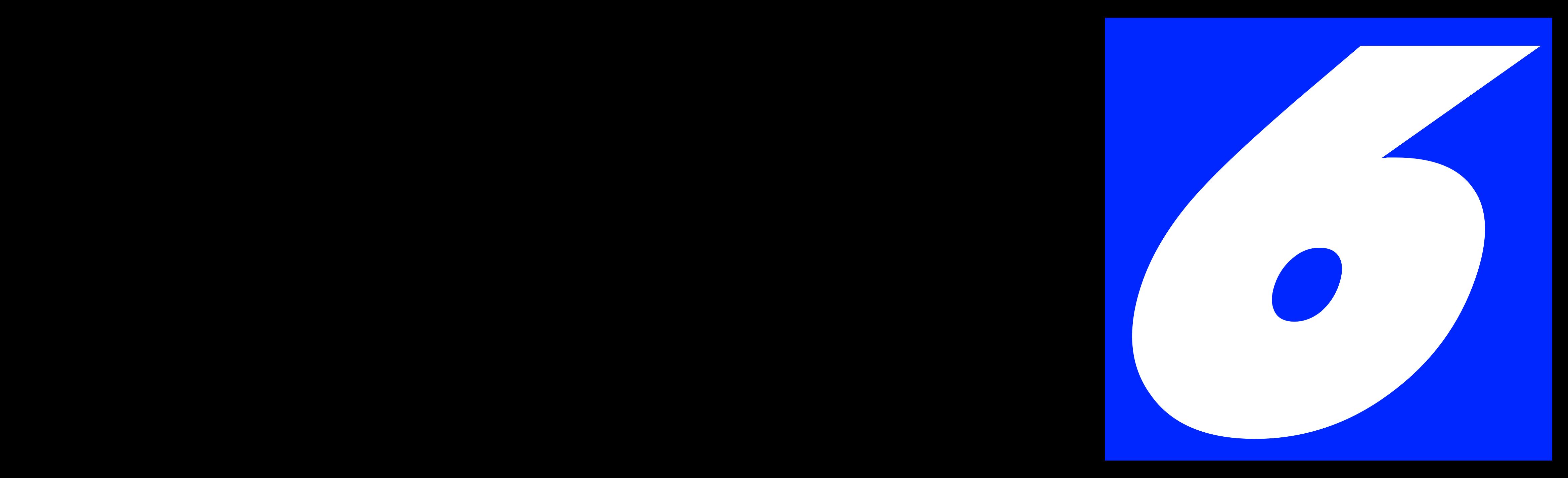 AlternateHistory.com's WATE logo #1.png