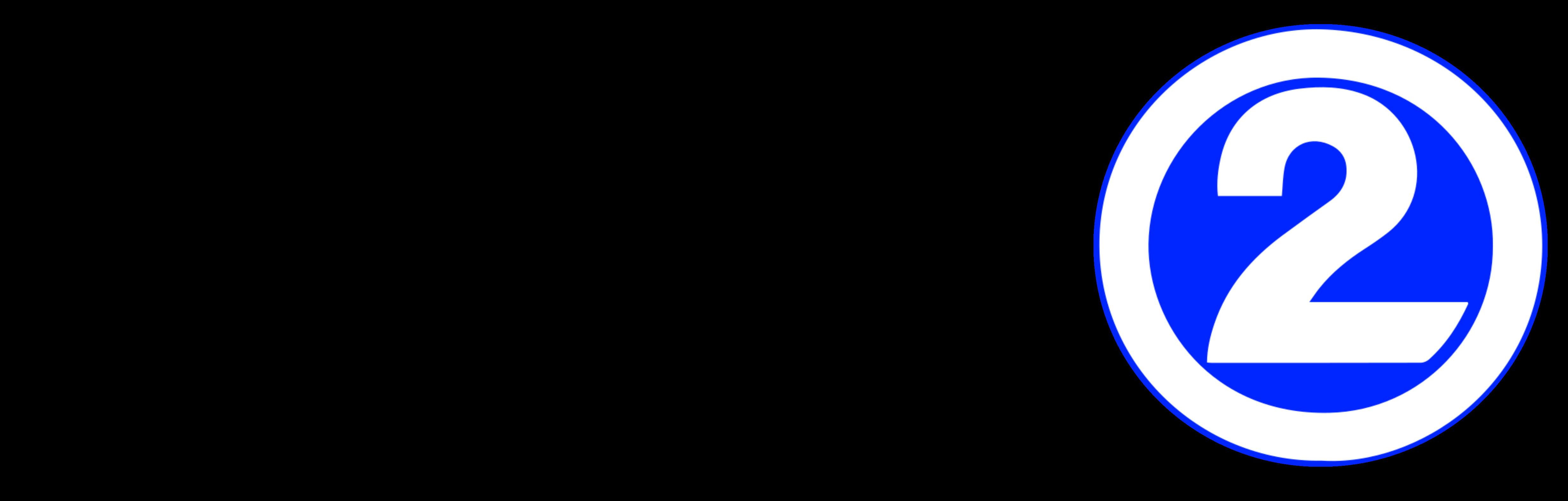 AlternateHistory.com's WBAY logo #1.png