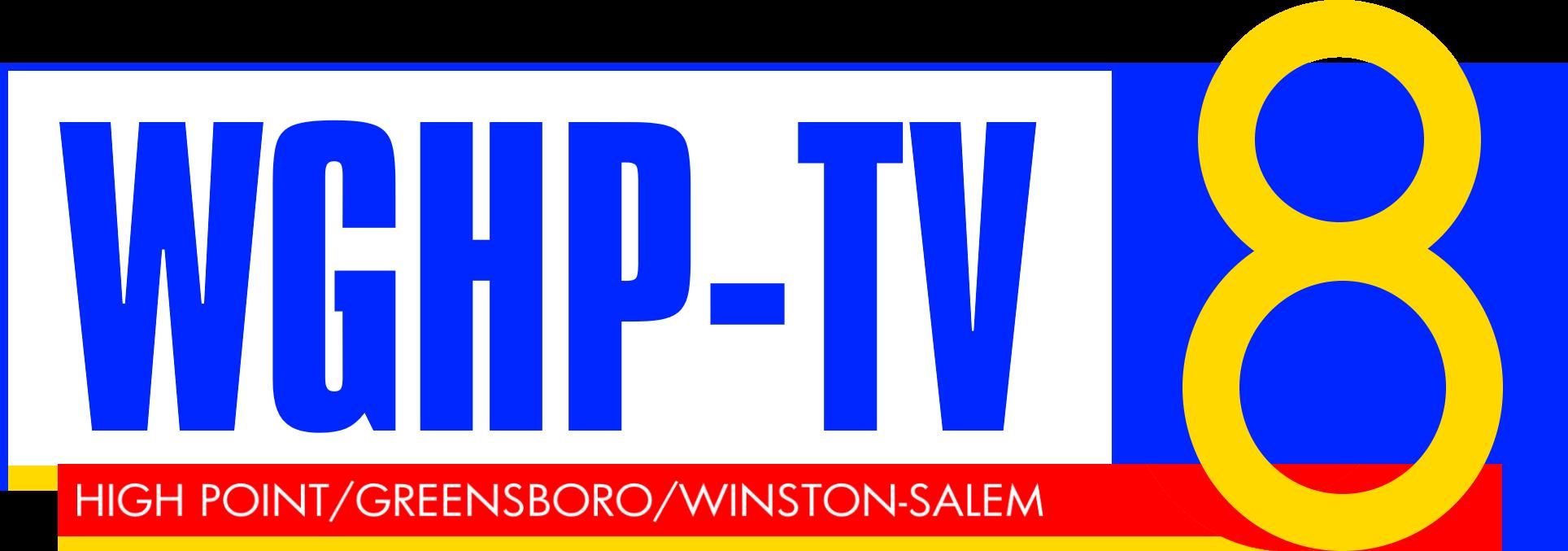 AlternateHistory.com's WGHP logo #1.png