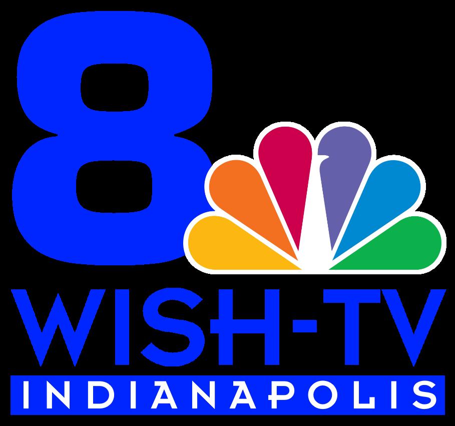 AlternateHistory.com's WISH-TV logo #1.png