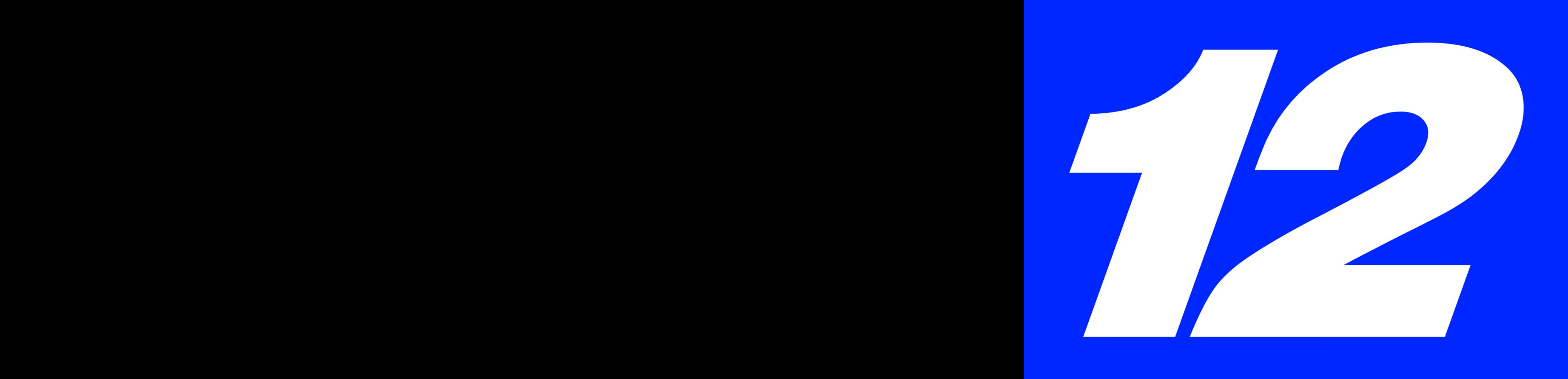 AlternateHistory.com's WJRT logo #1.png