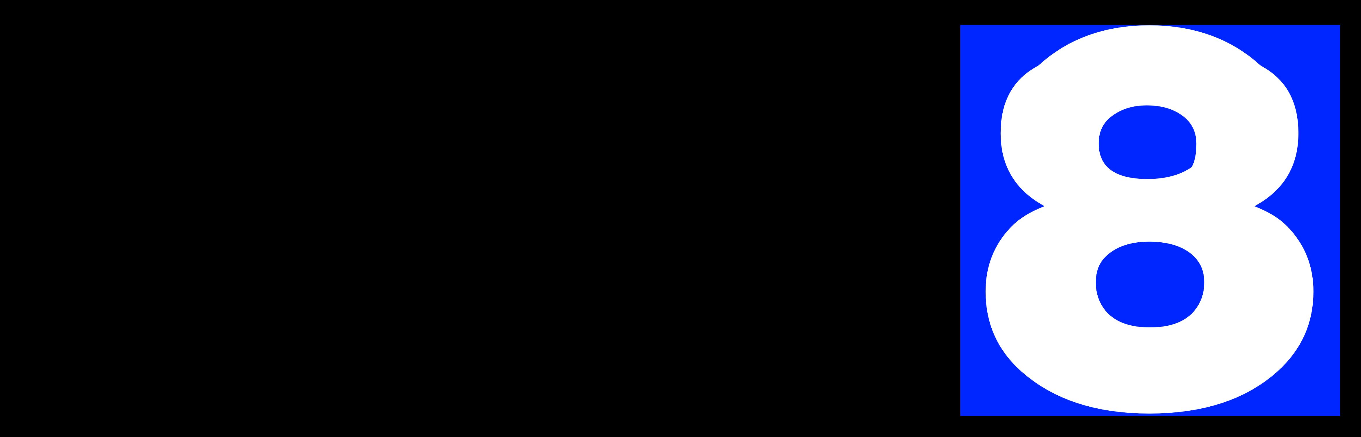 AlternateHistory.com's WKBT logo #1.png